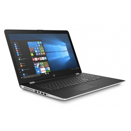 HP Pavilion 17-by0121nf