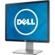 """Ecran Dell 19"""" P1914SF"""
