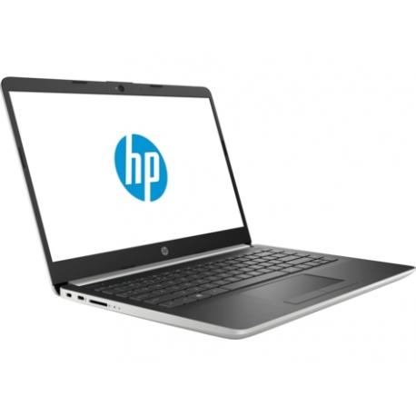 HP 14-cf0000nf