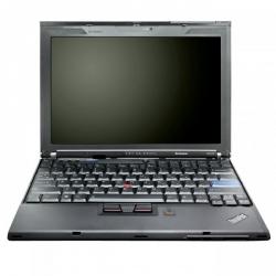 Lenovo ThinkPad X201 - i7 - 6go - 128go ssd
