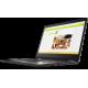 Lenovo ThinkPad Yoga 370 - 8Go - 256Go SSD