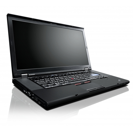 Lenovo ThinkPad W520 8Go 500Go