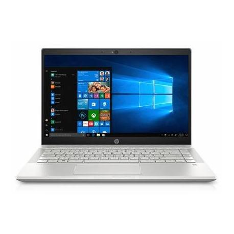 HP Pavilion Notebook 14-ce0000f
