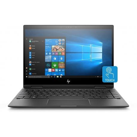 HP Envy x360 13-ag0004nf