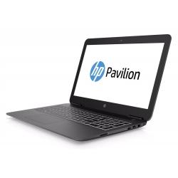 HP Pavilion 15-bc409nf