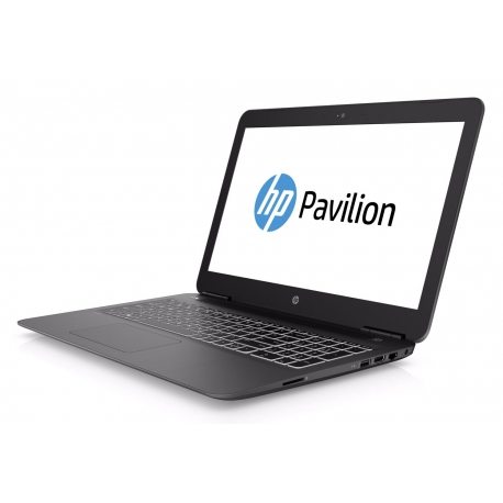 HP Pavilion 15-bc409nf - 8Go - SSD 128Go