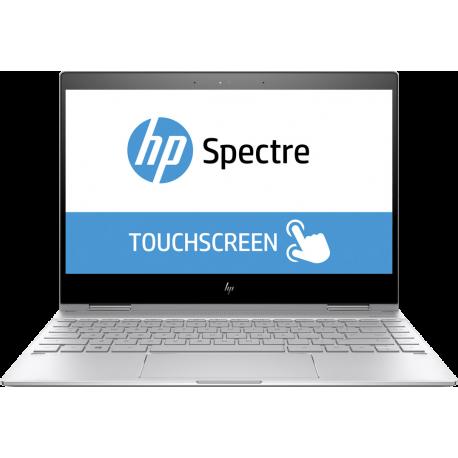 HP Spectre x360 13-ae020nf