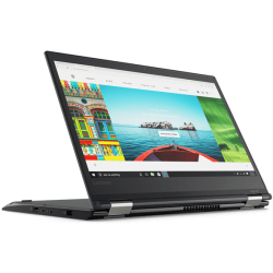 Lenovo ThinkPad Yoga 370 - 8Go - 256Go SSD