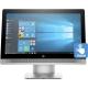 HP ProOne 600 G2 AiO - 8Go - 256Go SSD