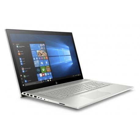 HP ENVY 17-bw0007nf