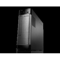 Lenovo 2561