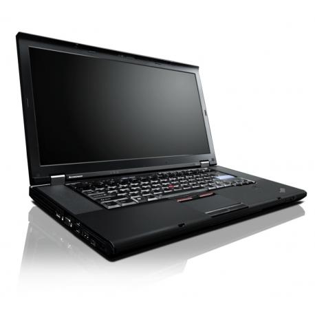 Lenovo ThinkPad T510 4Go 250Go