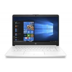 HP Notebook 14-ck0001nf
