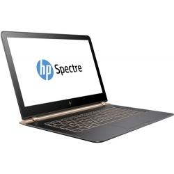 HP Spectre 13-v100nf