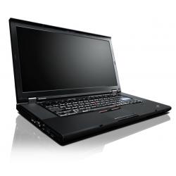 Lenovo ThinkPad T510 8Go 500Go