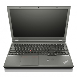 Lenovo ThinkPad W540 - 16Go - 512Go SSD - Windows 10