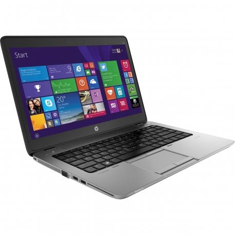 HP EliteBook 840 G2 - 4Go - 256Go SSD