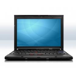 Lenovo ThinkPad X220 - 4Go - 500Go HDD