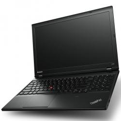 Lenovo ThinkPad L540 - 4Go - 500Go HDD