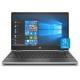 HP Pavilion Notebook 14-ce0002f