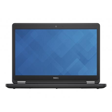 Dell Latitude E5450 - 8Go - HDD 320Go