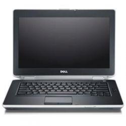 Dell Latitude E6430 - 4Go - 320Go HDD
