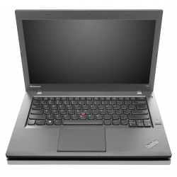 Lenovo ThinkPad T440 - 8Go - 240Go SSD