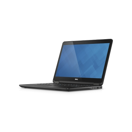 Dell Latitude E7440 - 8Go - 320Go HDD