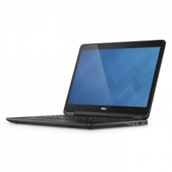 Dell Latitude E7440 - 8Go - 240Go SSD