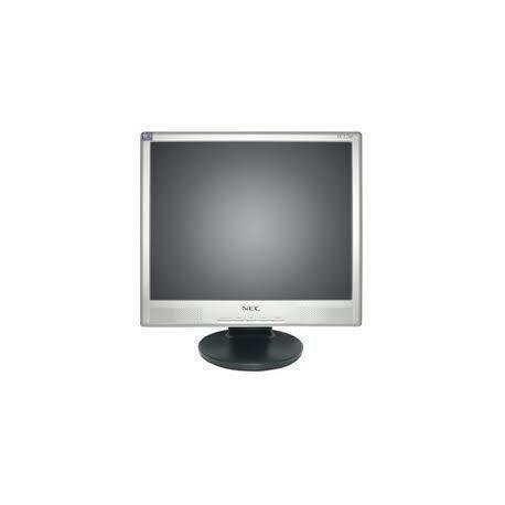 nec ecran lc17m 17 700p laptopservice. Black Bedroom Furniture Sets. Home Design Ideas
