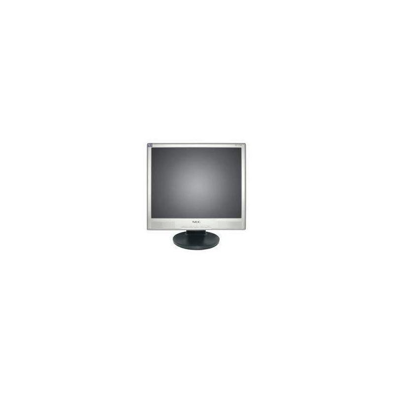 Nec ecran lc17m 17 700p laptopservice for Ecran ordinateur solde