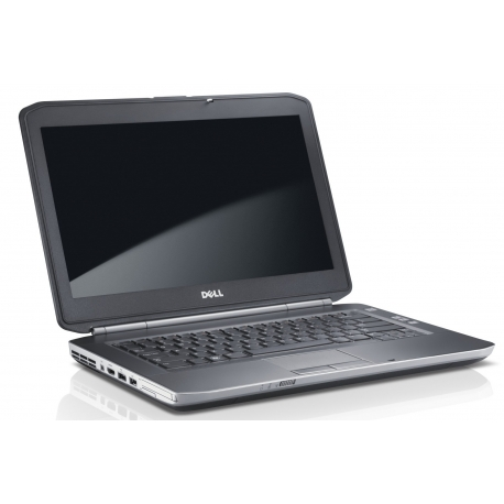 Dell Latitude E5420 - 8Go - 320Go HDD