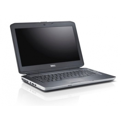 Dell Latitude E5430 - 8Go - 320Go HDD