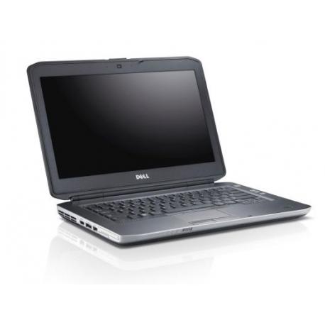 Dell Latitude E5430 - 4Go - 500Go HDD