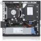 Dell OptiPlex 7010 SFF - 8Go - 2To HDD