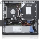 Dell OptiPlex 7010 SFF - 4Go - 500Go HDD