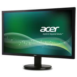 "Ecran Acer 19.5"" LED - K202HQLb"