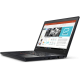Pc portable Lenovo ThinkPad X270 reconditionné - 8Go - 500Go SSD