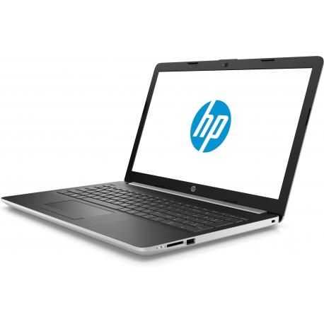 HP 15-da0001nf