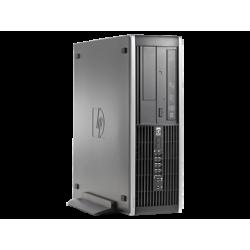 HP Elite 8300 SFF