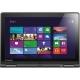 Lenovo ThinkPad S1 Yoga 8Go 500Go SSD