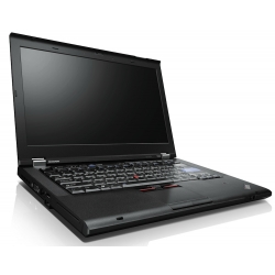 Lenovo ThinkPad T420 8Go - 320Go