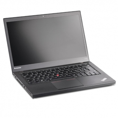 Lenovo ThinkPad T440s - 4Go - HDD 500Go