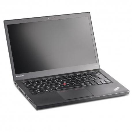 Lenovo ThinkPad T440s - 8Go - SSD 512Go
