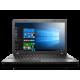 Lenovo Thinkpad E550 8Go 1To HDD