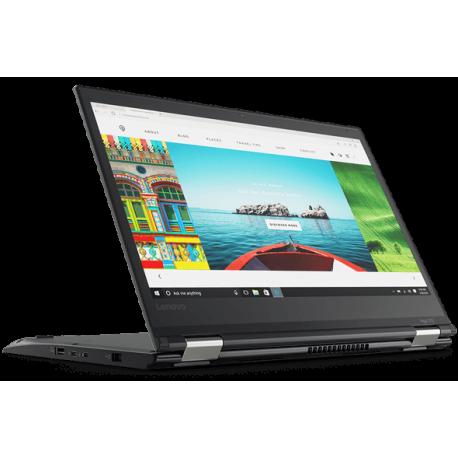 Lenovo ThinkPad Yoga 370 - 8Go - 512Go SSD