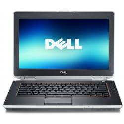 Dell Latitude E6420 4Go 512Go SSD