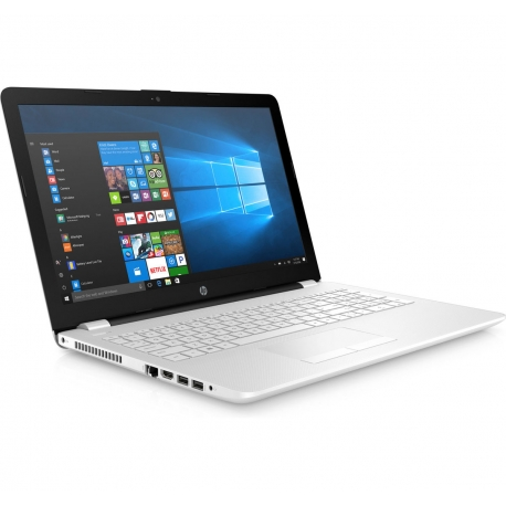 HP Pavilion 17-by0063nf