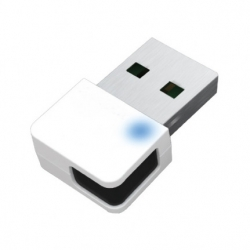 Clé USB WIFI 150Mbps Totolink