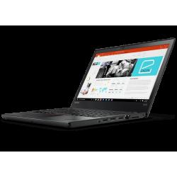 Lenovo ThinkPad T470 - 8Go - SSD 240Go - Linux